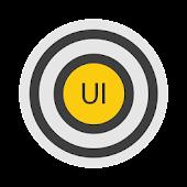 Circle UI Pro - Icon Pack