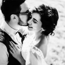 Wedding photographer Denis Marchenko (denismarchenko). Photo of 19.02.2016