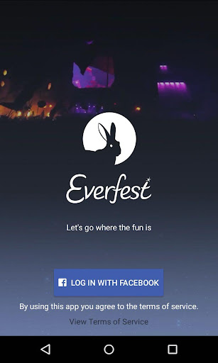 Everfest for Every Festival