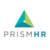 PrismHR Paystub