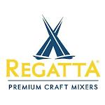 Regatta Ginger Beer N/A