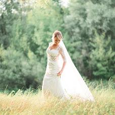 Wedding photographer Mariya Karymova (MariaKarymova). Photo of 19.09.2015