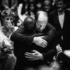 Wedding photographer Gonzalo Anon (gonzaloanon). Photo of 24.11.2018