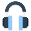 Timber Music Player icon
