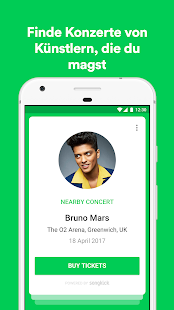 Shazam – Android-Apps auf Google Play