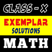 Class 10 math(English) Ncert exemplar