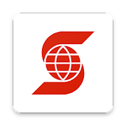 ScotiaConnect Business Banking