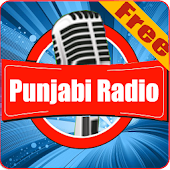 Punjabi HD Radio