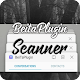 Download BeiTa Plugin Scanner For PC Windows and Mac