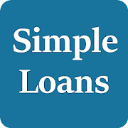 Simple Loans - Fast To Be Approved