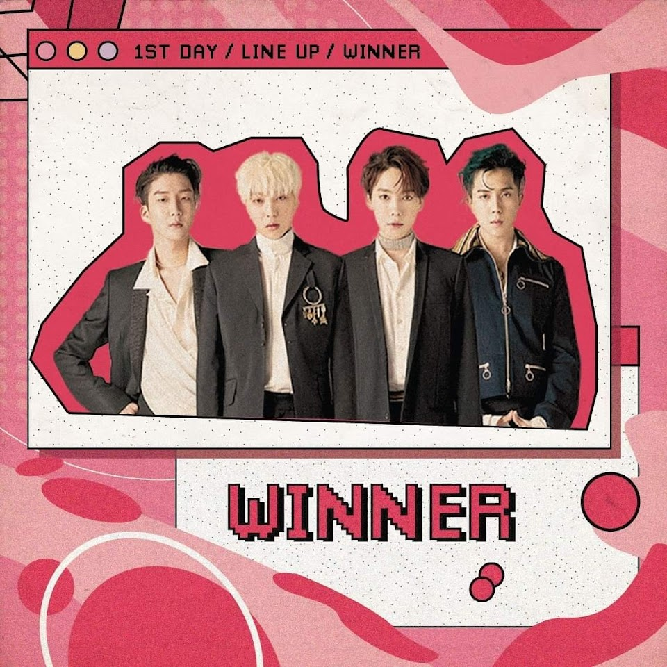 winner protest hanyang 1