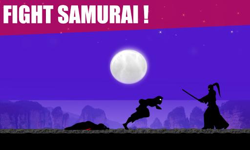 Tsukai Ninja