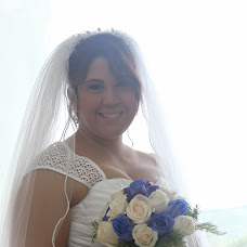 Wedding photographer Indara Aponte (IndaraAponte). Photo of 07.01.2017