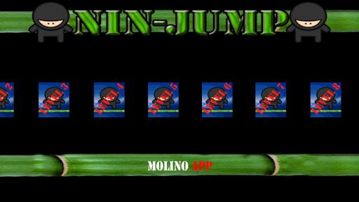 NinJump