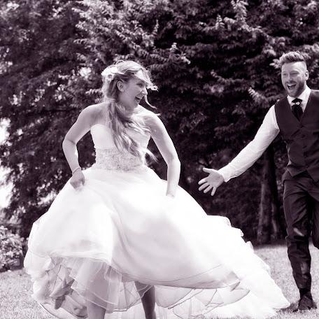 Wedding photographer Enrico Ferri (enricoferri). Photo of 20.10.2015