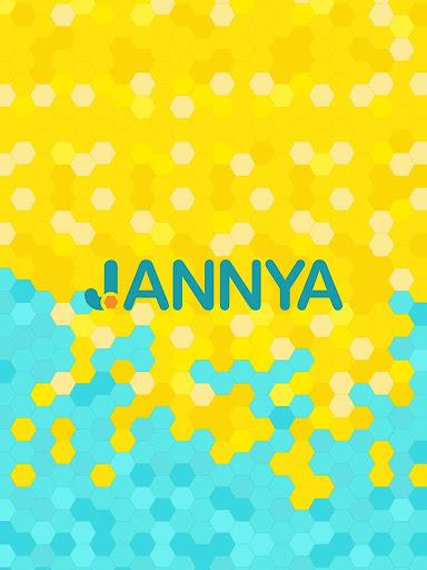 Jannya Community