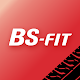 BS-Fit Download on Windows