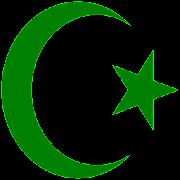Lanka Muslim News - Read All Sri Lanka Muslim News