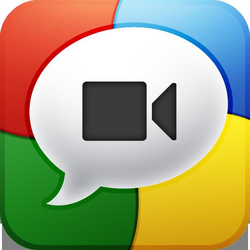 Free Video Calling - Lite 通訊 App LOGO-APP試玩