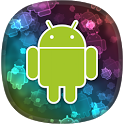 Droid Wallpapers icon