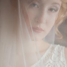 Wedding photographer Dmitriy Semenov (Tankist476). Photo of 07.12.2015