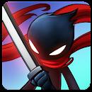 Stickman Revenge 3 - Ninja Warrior - Shadow Fight file APK Free for PC, smart TV Download