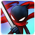Stickman Revenge 3 - Ninja Warrior - Shadow Fight file APK for Gaming PC/PS3/PS4 Smart TV