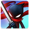 Stickman Revenge 3 file APK for Gaming PC/PS3/PS4 Smart TV