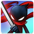 Stickman Revenge 3 v1.0.8 Mod Money