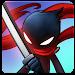 Stickman Revenge 3 icon