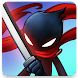 Stickman Revenge 3 - Ninja Warrior - Shadow Fight - Androidアプリ