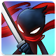 Stickman Revenge 3 - Ninja Warrior - Shadow Fight (game)