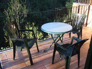 Photo: Mallorca ganz individuell: Kleines Reihenhaus von privat für 2-4 Personen ...Viele Infos, Fotos, Ortsbeschreibungen und Ausflugstipps unter http://www.mallorca-ganz-privat.de .