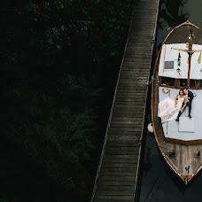 Wedding photographer Inneke Gebruers (innekegebruers). Photo of 16.06.2018