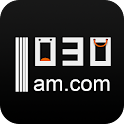 1030 Deals Shopping Sales Apps icon
