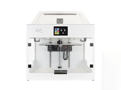 CraftBot Flow IDEX Enclosure Kit