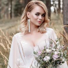 Wedding photographer Ekaterina Scherba (mykev). Photo of 06.09.2017