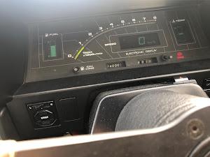 スプリンタートレノ AE86のカスタム事例画像 Nommyさんの2020年01月27日18:08の投稿