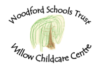 Willow Childcare Centre logo