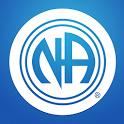 NA Recovery Companion icon