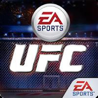 EA SPORTS™ UFC v1.3.822261 (Ad Free) APK