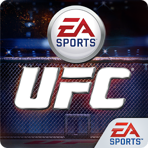 Game EA SPORTS UFC® APK for Windows Phone