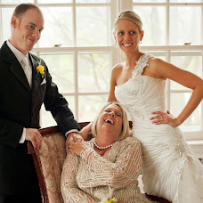 Wedding photographer Carlos Bruno (carlosbruno). Photo of 14.06.2017