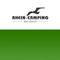 Rhein-Camping icon