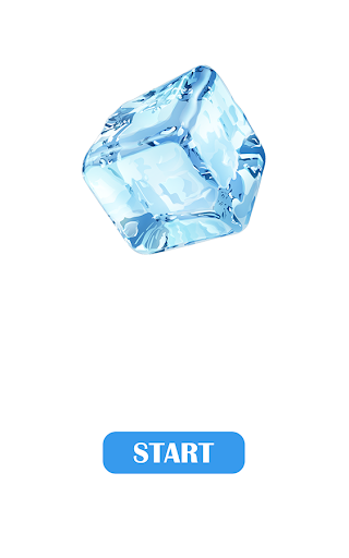 Iceberg Survival 1.0.2 screenshots hack proof 2