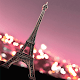 Download Eiffel Tower HD Wallpapers For PC Windows and Mac