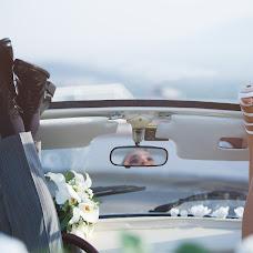 Wedding photographer Gianpiero Vigliano (GianpieroViglia). Photo of 11.07.2016