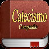 Catecismo Iglesia Católica