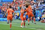 """""""Het zijn geen huppelkutjes"""": Nederlandse aanval rendeert nog niet helemaal op WK, maar het toernooi begint pas nu"""