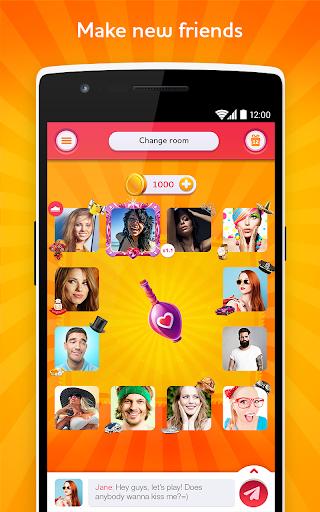 歡唱-最強大的手機K歌軟件-與愛唱歌的K歌達人一起唱吧 - Google Play